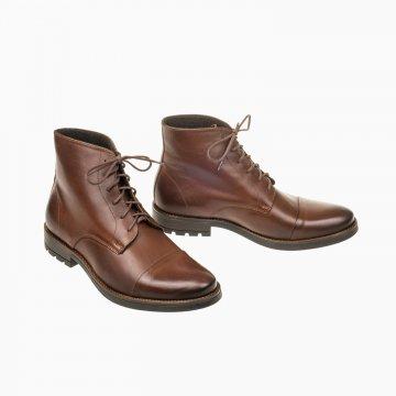 Pánské boty T4000000155