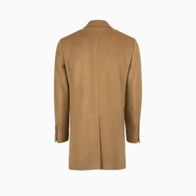 Pánský plášť T6500000084