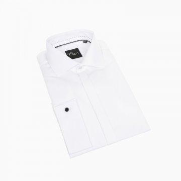Pánská košile T6800003597