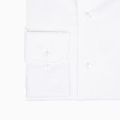 Pánská košile T6800003935