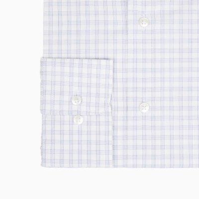 Pánská košile T6800003947