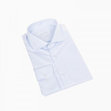 Pánská košile T6800003987