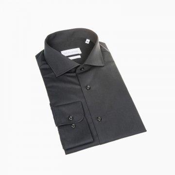 Pánská košile T6800003991