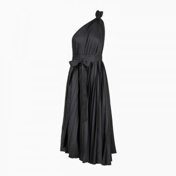 Dámske šaty, limitovaná kolekcia Jankiv siblings