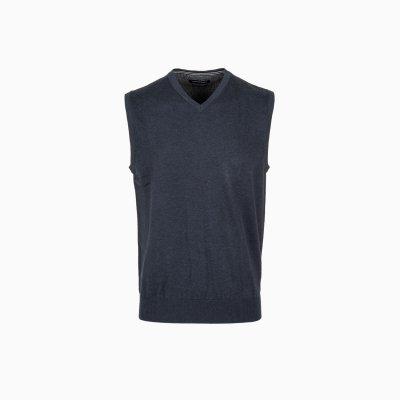 Pánská vesta T6800004116