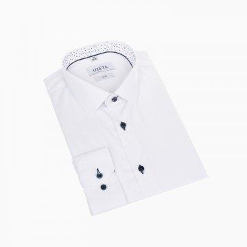 Pánska košeľa K1350539