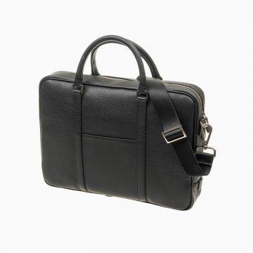 Pánská taška T9984495