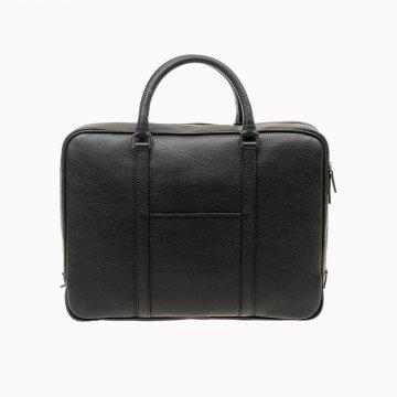 Pánska taška 9984495