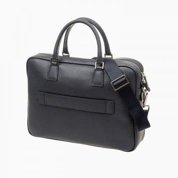 Pánská taška T9984496