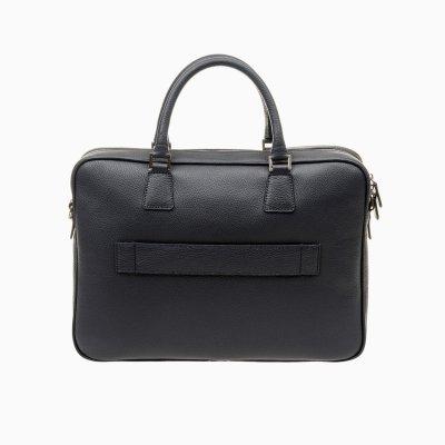 Pánska taška 9984496