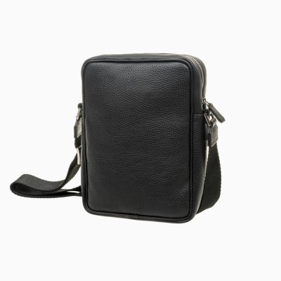 Pánska taška 9984497