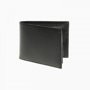 Pánska peňaženka 9984498