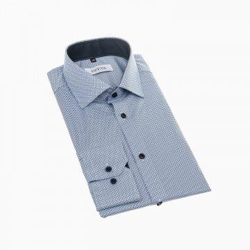Pánska košeľa 9984503