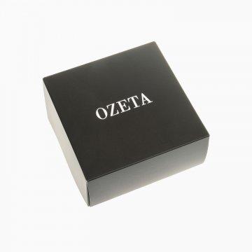Darčeková krabička 9984579