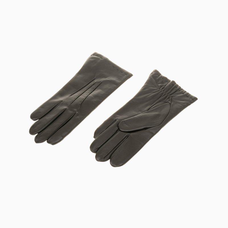 Pánske kožené rukavice 9984490