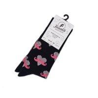 Pánske ponožky K1720026