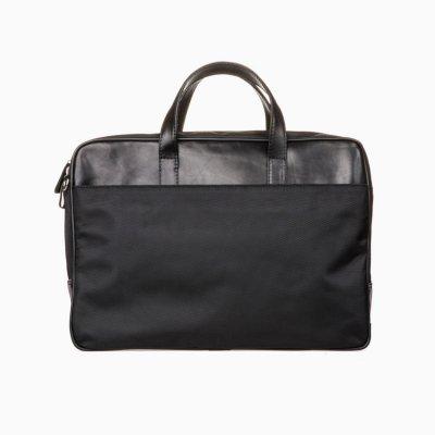 Pánska taška William & Delvin 9983319
