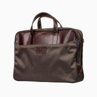 Pánska taška William & Delvin 9983330