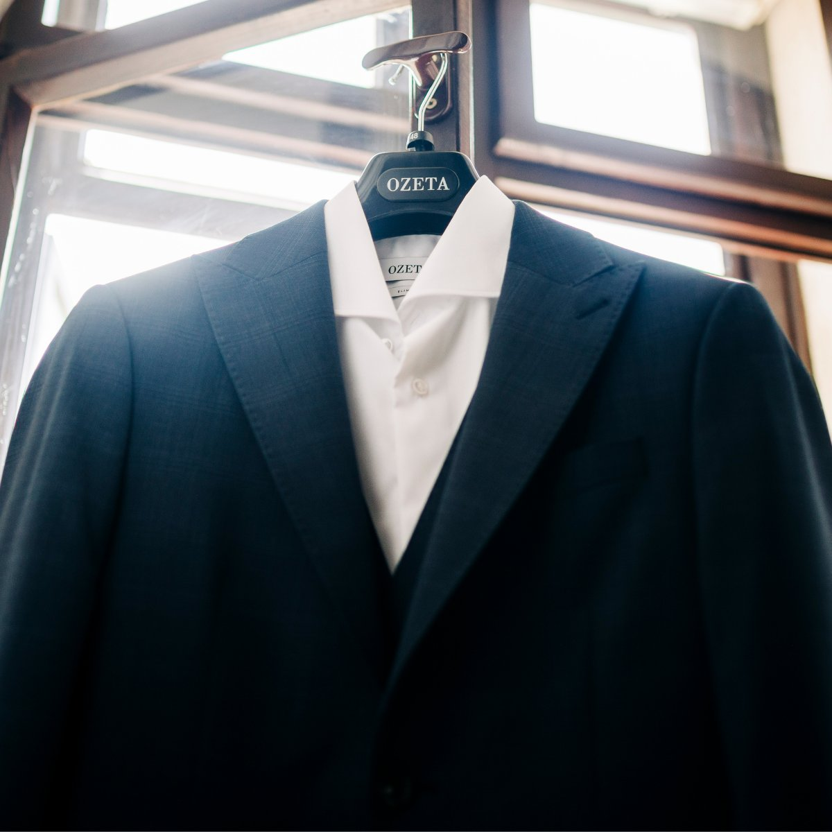 ob oblek