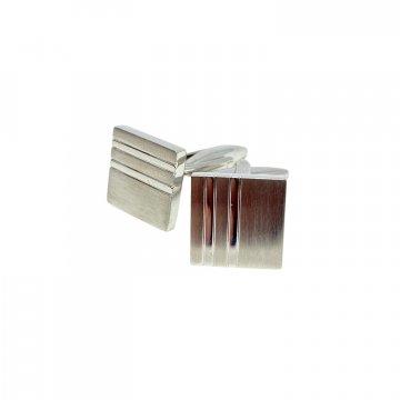 Manžetové gombíky K1240104