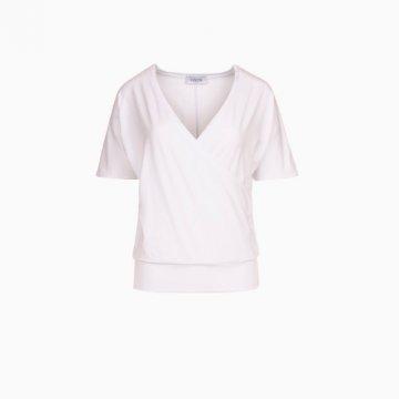 Dámske tričko 9973625