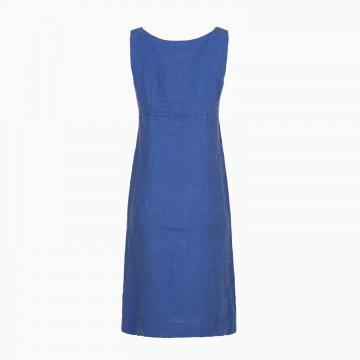 Dámske ľanové šaty 9973562