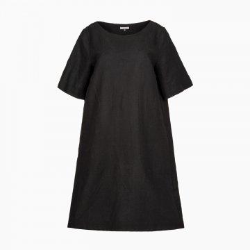 Dámske ľanové šaty 9973635