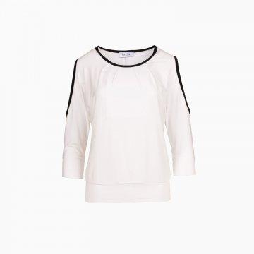 Dámske tričko 9973623