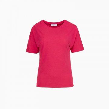 Dámske tričko 9973628