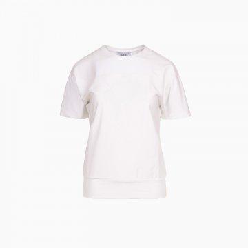 Dámske tričko 9973637
