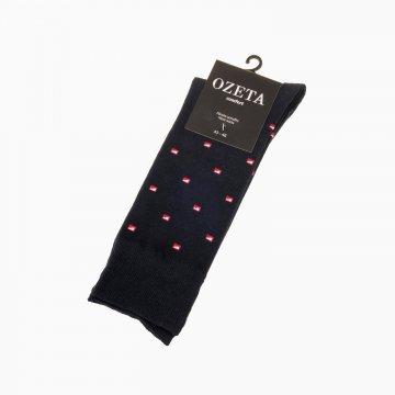 Pánske ponožky K1240091