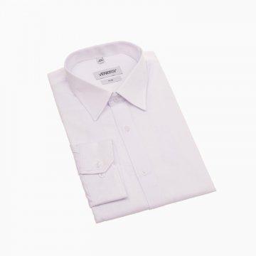 Pánska košeľa s jemnou bodkou