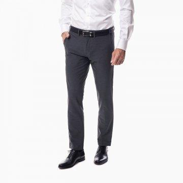 Pánské kalhoty T6300000404