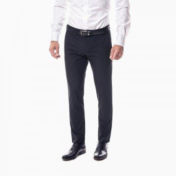 Pánské kalhoty T6300000402