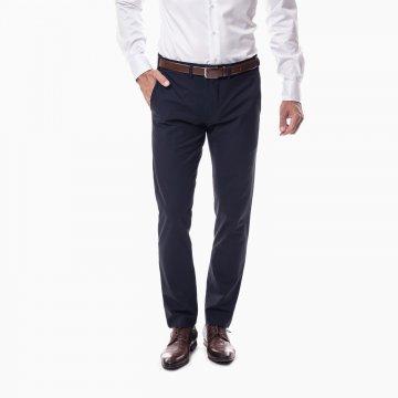 Pánské kalhoty T6300000403