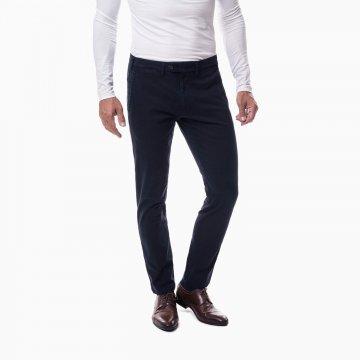 Pánské kalhoty T6300000410