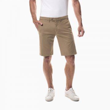 Pánské krátké kalhoty T6300000411