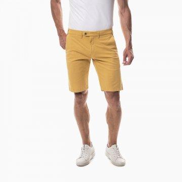 Pánské krátké kalhoty T6300000413