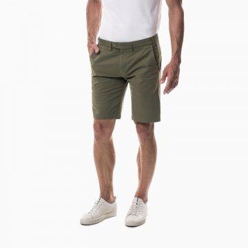 Pánské krátké kalhoty T6300000412