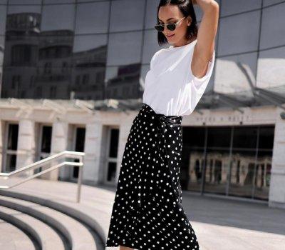 fashionspy / Mirka Dobiš Michalková