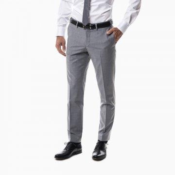 Pánské kalhoty T6300000356