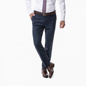 Pánské kalhoty T6300000355