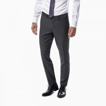 Pánské kalhoty T6300000405
