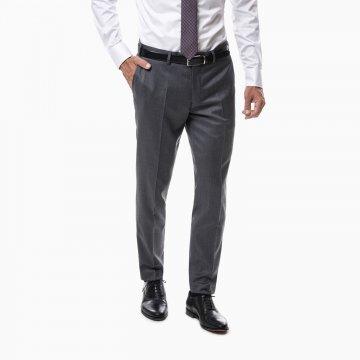 Pánské kalhoty T6300000407
