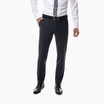 Pánske nohavice, slim fit