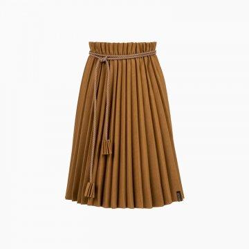 Dámska sukňa, limitovaná kolekcia Jankiv Siblings