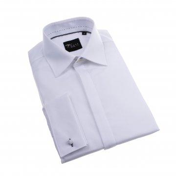 Pánská košile T6800002473