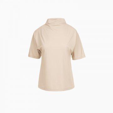 Dámske tričko 9973697