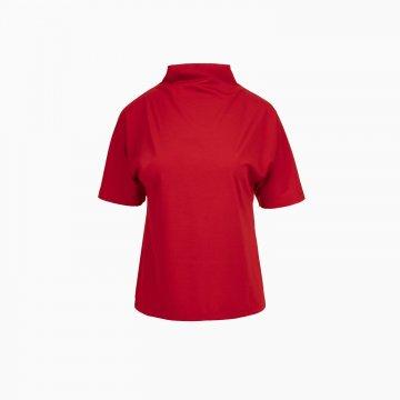 Dámske tričko 9973698