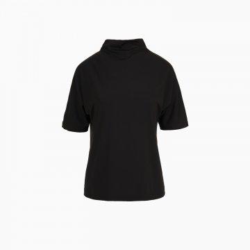 Dámske tričko 9973699
